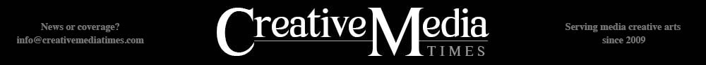 Creative Media Times