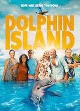 DOLPIN ISLAND creative media times