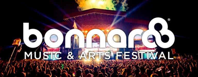 AIP aiphotographic aiphotoimaging Bonnaroo Music FestivalAIP aiphotographic aiphotoimaging Bonnaroo Music Festival