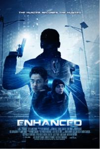 enhanced film sci fi creative media