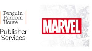 aiphotographic marvel comics news