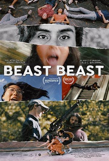armando inquig beast beast poster creative media times aiphotographic