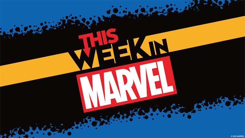 this-week-in-marvel