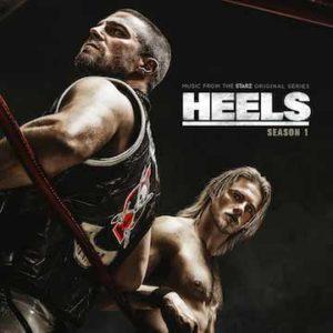 Love in War - Heels - Season 1
