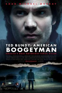 american boogeyman