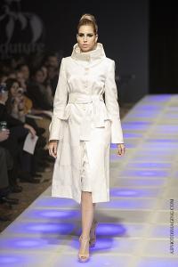 Tonni 86 Couture