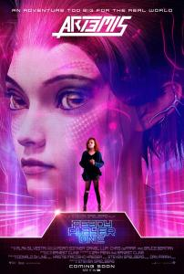 Ready Player One 4