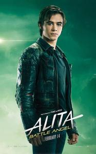 alita 02