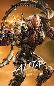 alita 04