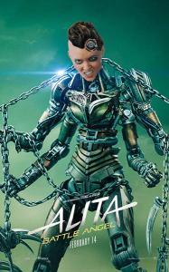 alita 07