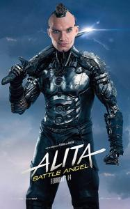 alita 08